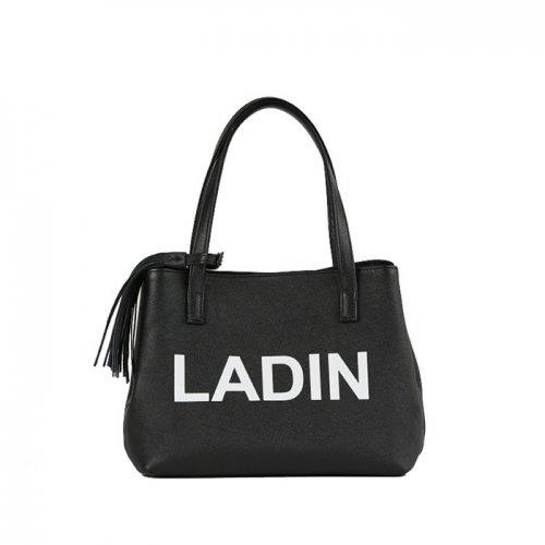 LADIN/ラディン-Black-