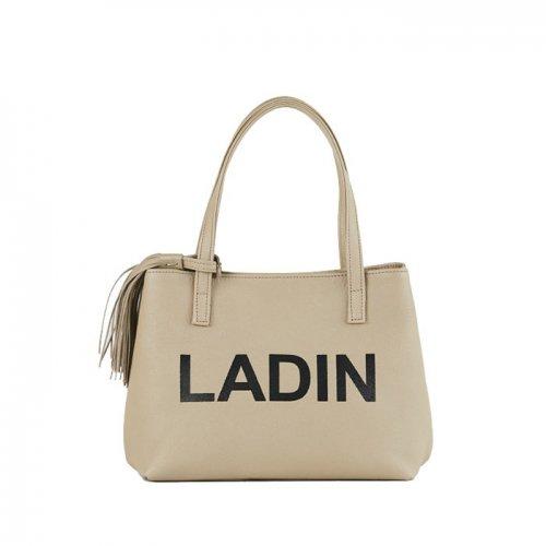 LADIN/ラディン-beige-
