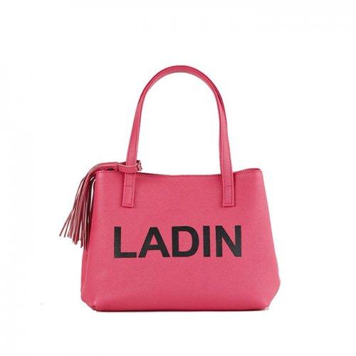 LADIN/ラディン-Pink-