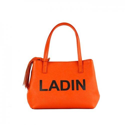 LADIN/ラディン-Orange-