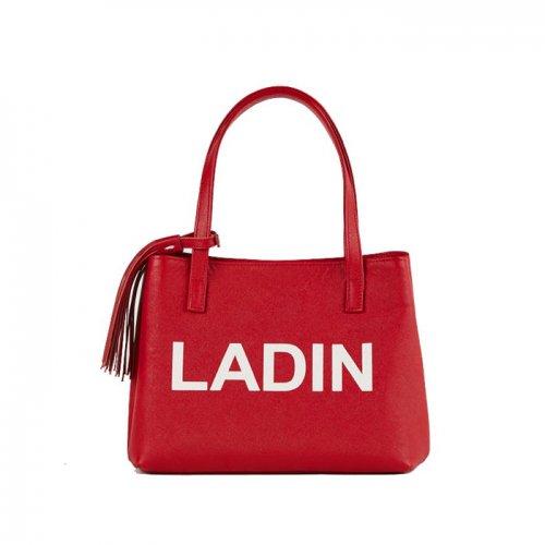 LADIN/ラディン-Red-