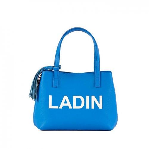 LADIN/ラディン-Blue-