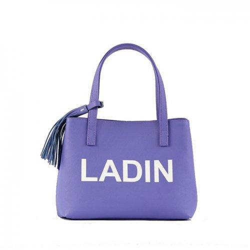 LADIN/ラディン-Purple-