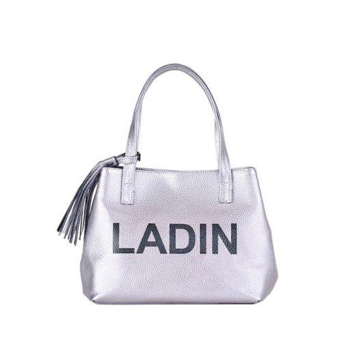 LADIN/ラディン-Silver-