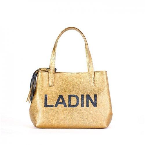 LADIN/ラディン-Gold-