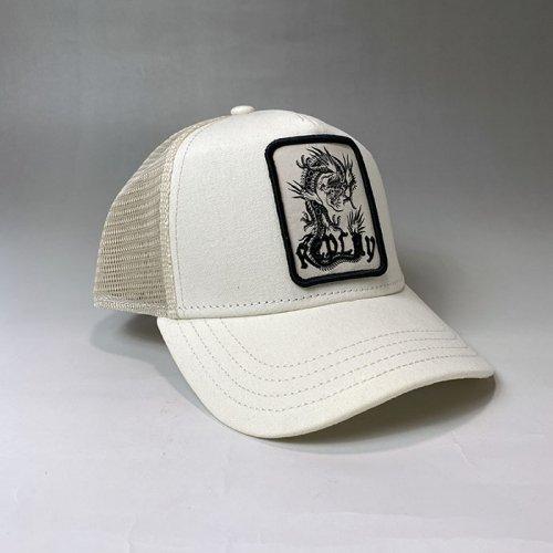 REPLAY/リプレイ-REPLAY CAP-