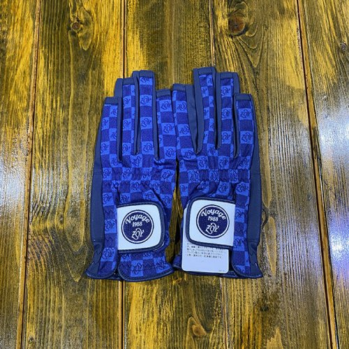 ZOY/ゾーイ-Golf gloves/WOMENS(両手)-