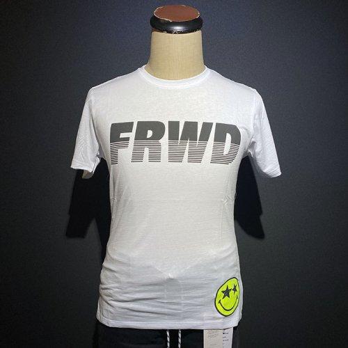 "Forward Milano/フォワードミラノ""メンズ""-T-SHIRT-"