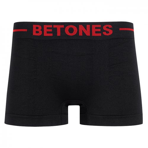 BETONES/ビトーンズ《メンズ》-SKID-