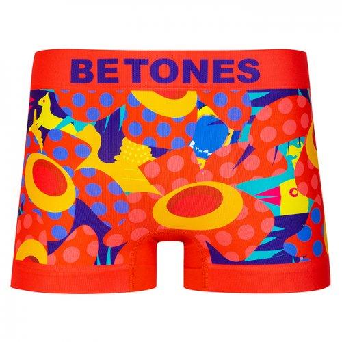 BETONES/ビトーンズ《メンズ》-ESSENCE-