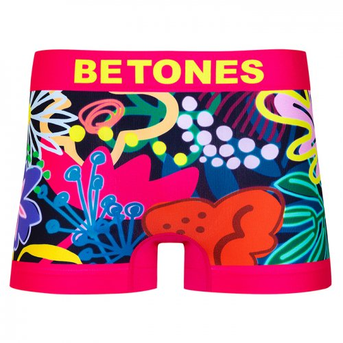 BETONES/ビトーンズ《メンズ》-PAINT-