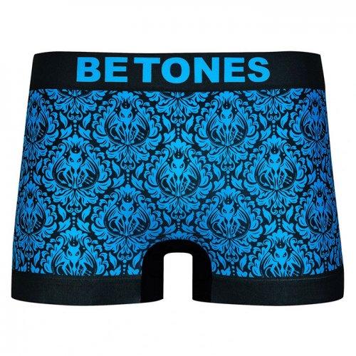 BETONES/ビトーンズ《メンズ》-SLASH4-