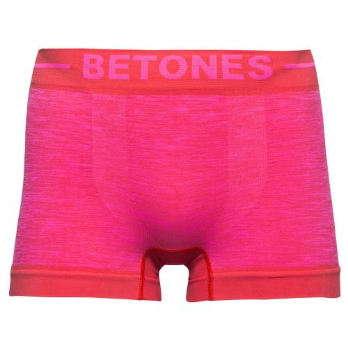 BETONES/ビトーンズ《メンズ》-CRASH-