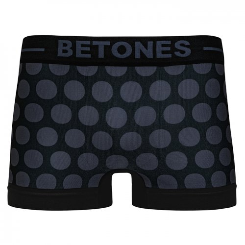 BETONES/ビトーンズ《メンズ》-BUBBLE6-
