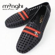 menghi/メンギー本物正規品!メンズ【シューズ】-MOCAASSINO UOMO-