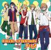 COF『Circle of friends Vol.2』CD