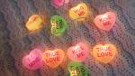 <img class='new_mark_img1' src='//img.shop-pro.jp/img/new/icons46.gif' style='border:none;display:inline;margin:0px;padding:0px;width:auto;' />Candy Hearts room light