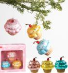 <img class='new_mark_img1' src='//img.shop-pro.jp/img/new/icons28.gif' style='border:none;display:inline;margin:0px;padding:0px;width:auto;' />CUP CAKE ORNAMENTS