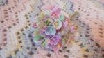 <img class='new_mark_img1' src='//img.shop-pro.jp/img/new/icons52.gif' style='border:none;display:inline;margin:0px;padding:0px;width:auto;' />Paper Flower Candy Mix �