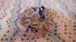 <img class='new_mark_img1' src='//img.shop-pro.jp/img/new/icons52.gif' style='border:none;display:inline;margin:0px;padding:0px;width:auto;' />Paper Flower Sweet Mix �