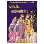 《ガンゲット・スペシャル》 コレクション:entrez dans la danse..n°11