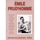 プリュドム,エミール 《Emile Prud'Homme》