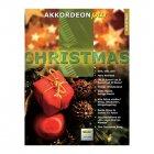 《アコーディオンのためのクリスマス》