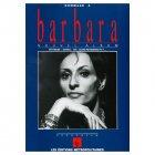 バルバラ 《Hommage a Barbara》 楽譜