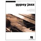 《ジプシー・ジャズ》 [ジャズ・ピアノソロ Vol.20]