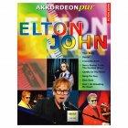 ジョン,エルトン 《アコーディオンのためのエルトン・ジョン》