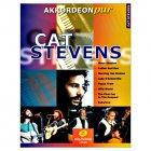 スティーヴンス,キャット 《アコーディオンのためのキャット・スティーヴンス》