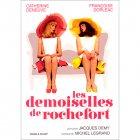 フィルムミュージック: 映画 『ロシュフォールの恋人たち』