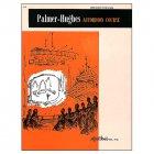 パーマー−ヒューズの教則本 Book 8