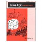 パーマー−ヒューズの教則本 Book 10