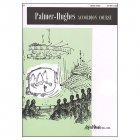 パーマー−ヒューズの教則本 Book 9