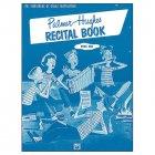 パーマー−ヒューズ リサイタル・ブック Book 1