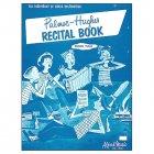 パーマー−ヒューズ リサイタル・ブック Book 2