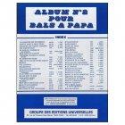 BAL A PAPA - アルバム vol.2 ミュゼット