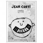 コルティ,ジャン