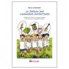 フランスの民謡 童謡 Vol.1 楽譜