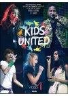 キッズ・ユナイテッド KIDS UNITED  Vol.1