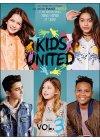 キッズ・ユナイテッド KIDS UNITED  Vol.3