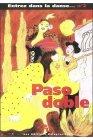 『パソドブレ集』 ミュゼット コレクション:entrez dans la danse..n°2