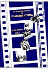 コスマ,ウラジミール 映画音楽集 Vol.3