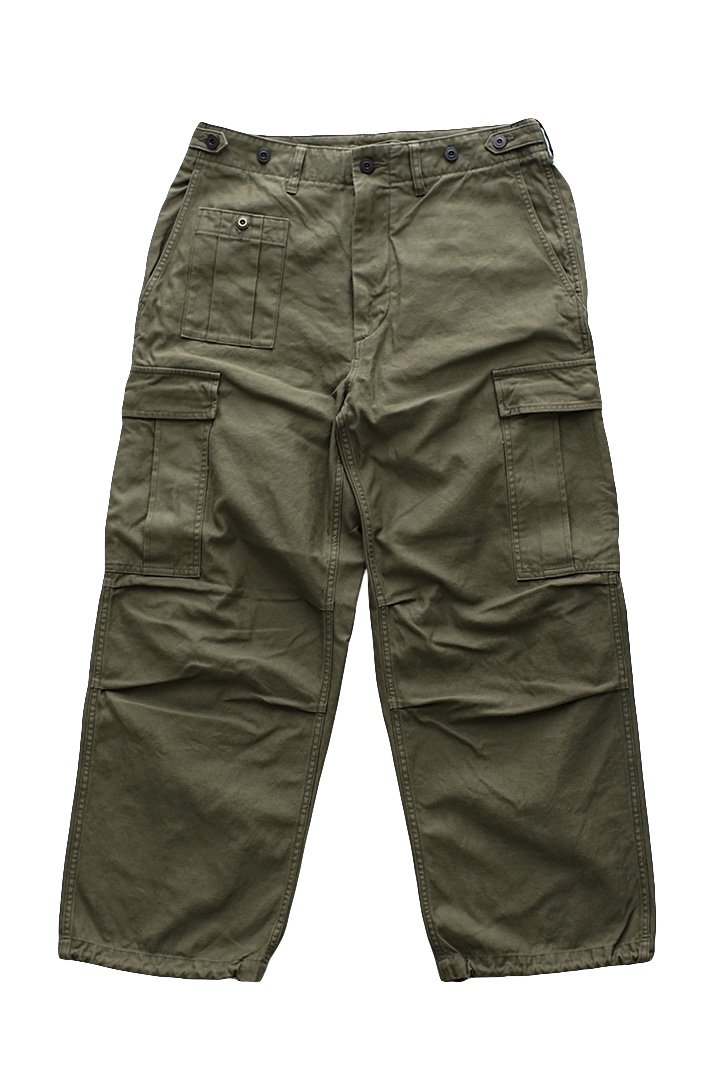3685773a37a8 Nigel Cabourn ナイジェル・ケーボン 通販 正規店 フェートン - Phaeton Smart Clothes Online Store
