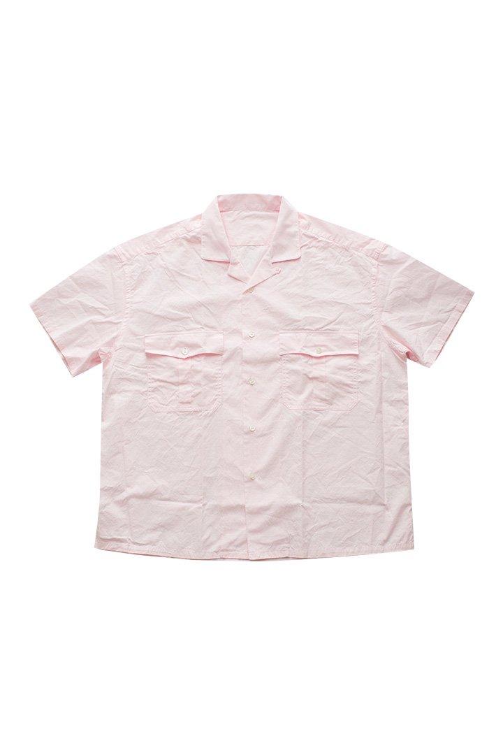 KEROUAC SHIRT – SAKURA|36,720円(税込)
