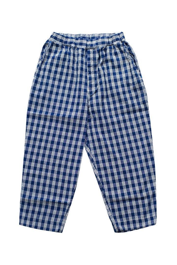 Porter Classic – PALAKA PANTS – INDIGO|29,160円(税込)