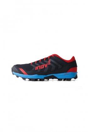 INOV-8 - X-CLAW 275 MS - BBR