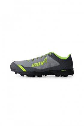 INOV-8 - X-CLAW 275 MS - SBN