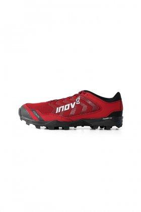INOV-8 - X-CLAW 275 MS - RBK